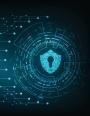 Sécurisation des sites distants : le Secure SD-WAN comme alternative au MPLS et pour une meilleure visibilité