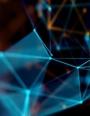 Intel Processor Graphics: aperçu de l'architecture propre à chaque Gen