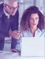 IBM iSeries : étude 2020 sur la sécurité des environnements IBM I