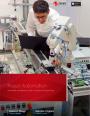 L'automatisation des machines, de nouvelles zones de vulnérabilité pour les hackers
