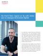 Lancement digital de Ma French Bank : l'association efficace des outils Adobe et de l'expertise de Publicis Sapient