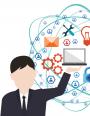 Support IT et client : limiter les déplacements des techniciens