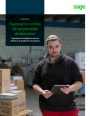 Industriels : quel ERP pour reprendre le contrôle de vos procédés de fabrication ?