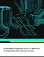 Ebook : Eliminer la complexité du VDI et accélérer le déploiement de bureaux virtuels