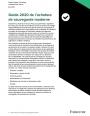 Le guide 2020 de l'acheteur de sauvegarde moderne