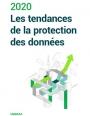 Etude de cas : l'importance de la protection des données en entreprise