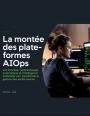 Rapport d'étude : plateformes AIOps, le futur de l'APM.