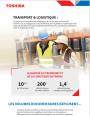 Transport et Logistique : Optimiser son flux documentaire
