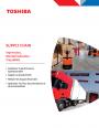 Supply Chain : impression, dématérialisation, traçabilité