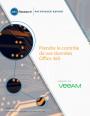 Comment protéger et contrôler ses données Office 365 ?