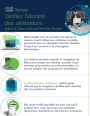 Comment allier télétravail et sécurité informatique ?
