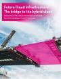 Sécuriser sa transition vers le cloud hybride : 4 points à anticiper