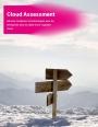 Migrer vers le cloud : astuces, tendances et choix des technologies