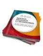 Individus, Processus & Technologies : un plan d'action pour favoriser l'excellence du service client