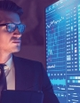 Splunk et le mainframe : 6 études de cas portant sur l'ITOA, ITSI et le SIEM