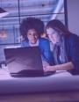 Cinq conseils pour une intégration de données sécurisée