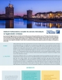 Etude de cas : comment l'agglomération de la Rochelle a consolidé ses services informatiques ?