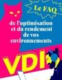 VDI : comment optimiser l'environnement virtualisé de votre entreprise à l'aide des technologies de stockage flash ?