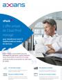 Transformer votre infrastructure IT traditionnelle en Centre de Services grâce au Cloud