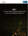 Flexibilité, résilience et performances SAP HANA sur une infrastructure IBM Power & Linux