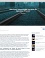 Cas Alstom : une nouvelle voie technologique pour les ingénieurs