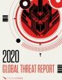 Rapport 2020 sur les cybermenaces