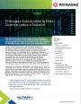 Primagaz industrialise la Data Science gr�ce � Nutanix