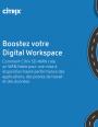 Digital Workspace: quelle solution pour améliorer votre expérience utilisateur?