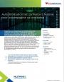 Autodistribution simplifie la gestion de son infrastructure en s'appuyant sur Nutanix