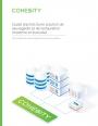 Guide d'achat d'une solution de sauvegarde et de restauration moderne et �volutive