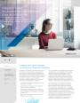 Simplifier la virtualisation de ses postes de travail avec VMWare Horizon
