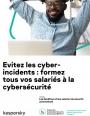 3 conseils pour la formation de vos salariés contre les cybermenaces