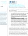 Les critères pour une cybersécurité intégrée performante