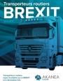 Transporteurs routiers : quelles sont les nouvelles procédures entrainées par le Brexit ?