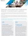 Travail à distance : 8 solutions pour optimiser son réseau
