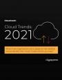 Etude : les enjeux du Cloud pour 2021
