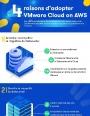 4 critères pour choisir sa solution migration des données vers le Cloud