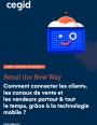 La technologie mobile profite aux clients comme aux équipes en magasin
