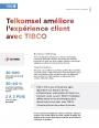 Telkomsel : des API et des microservices au coeur de l'omnicanal