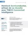 Hemlock Semiconductor : la donnée, un actif stratégique