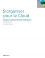 Département informatique : comment réussir sa transition vers le Cloud ?