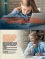 Comment Poly peut vous aider à faire face aux défis numériques dans l'apprentissage ?