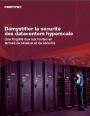 Guide�: comprendre les enjeux des datacenters hyperscale