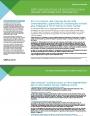 Sécurité du Data Center : 7 avantages de la micro-segmentation