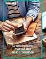 Les enjeux du smartphone professionnel en entreprise