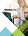 Guide : Transformez la sécurité de votre réseau en 4 mesures