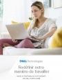 Organisation du télétravail : quelles solutions pour booster votre productivité ?