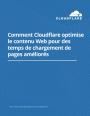 Optimiser son contenu web pour améliorer les temps de chargement de pages