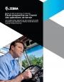 Répondre aux attentes du marché à l'aide de technologies de mobilité innovantes