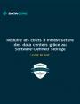 Réduire ses coûts de stockage avec une solution Software-Defined Storage